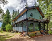 8373 Valley Drive, Whistler image