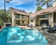 29 S Beach Lane, Hilton Head Island image