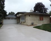 5408 South Catherine Avenue, Countryside image