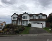 4602 Country Club Dr NE, Tacoma image