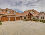 556 Willow Ridge Lane, Winston Salem image