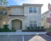 8964 Cat Palm Road, Kissimmee image