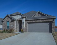721 Waterford Way, Joshua image