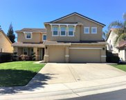 9658  Autumn Walk Place, Elk Grove image