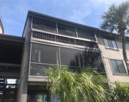 652 Lake Villas Drive Unit F, Altamonte Springs image