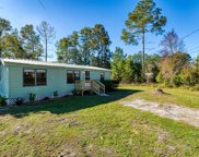 109 CLEARWATER RD, Satsuma image