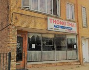 6247 West Touhy Avenue, Chicago image