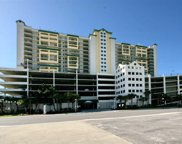 201 S Ocean Blvd Unit 1407, North Myrtle Beach image