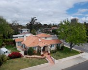 408 W Thorn St, Mission Hills image