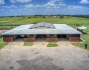 3119 County Road 249, Terrell image