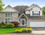 72 Blueberry Ridge  Dr, Holtsville image