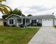 6840 S Biscayne Drive, North Port image