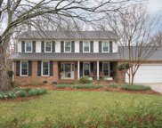 202 S Lady Slipper Lane, Greer image