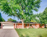 2460 South Holly Place, Denver image