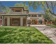 60 South Dahlia Street, Denver image