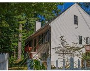 20 Trails End Rd, Westford, Massachusetts image