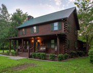 6150 Pawley Swamp Road, Conway image