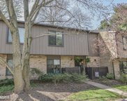 1815 IVY OAK SQUARE, Reston image