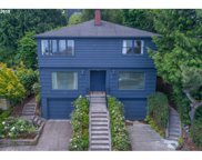 2760 NW QUIMBY  ST, Portland image