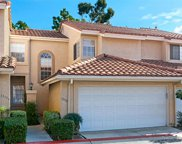 12352 Creekview Dr, Rancho Bernardo/Sabre Springs/Carmel Mt Ranch image
