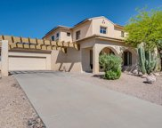 12991 N Dapple, Oro Valley image