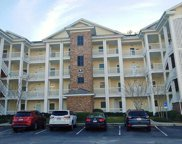 4886 Luster Leaf Circle Unit 39-104, Myrtle Beach image