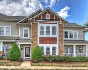 3011  Back Stretch Boulevard Unit #395, Indian Trail image