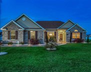 130 Piperridge Dr., Conway image