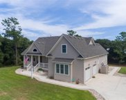218 Wax Myrtle Trail, Southern Shores image