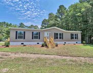 18 Majors Ct., Pawleys Island image