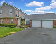 1506 Bel Aire Court, Point Pleasant image