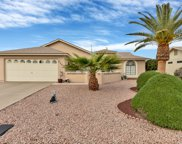 2153 Leisure World --, Mesa image