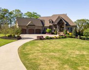 140 Cooper Lake Road, Simpsonville image