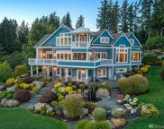 1505 56th Av Ct NW, Gig Harbor image