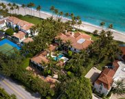 1075 N Ocean Boulevard, Palm Beach image