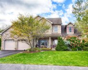 1440 Willow, Forks Township image