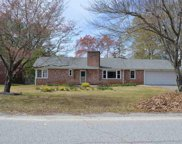 224 Midway Drive, Spartanburg image