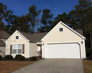 4533 Farm Lakes Dr., Myrtle Beach image