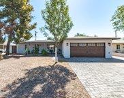 3827 N 33rd Street, Phoenix image