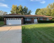 5407 Browntown Road, Sawyer image