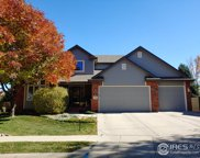 5762 Round Rock Ct, Fort Collins image