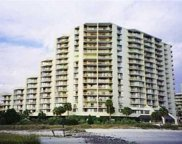 101 Ocean Creek Dr. Unit KK-10, Myrtle Beach image
