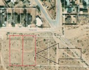 25227     Tower Avenue, Barstow image