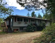 9565 Heartwood Lane SW, Port Orchard image