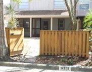 14805 Lake Forest Drive, Lutz image