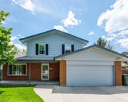 12949 West 68th Avenue, Arvada image