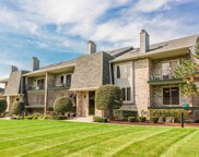 15711 Old Orchard Court Unit 1N, Orland Park image