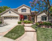 26078 Bates Place, Stevenson Ranch image