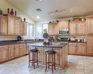 11381 N Twin Spur, Oro Valley image