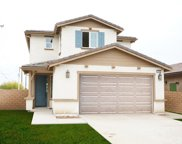 12480 Tesoro, Grand Terrace image